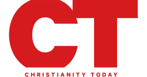logo_ct_fb